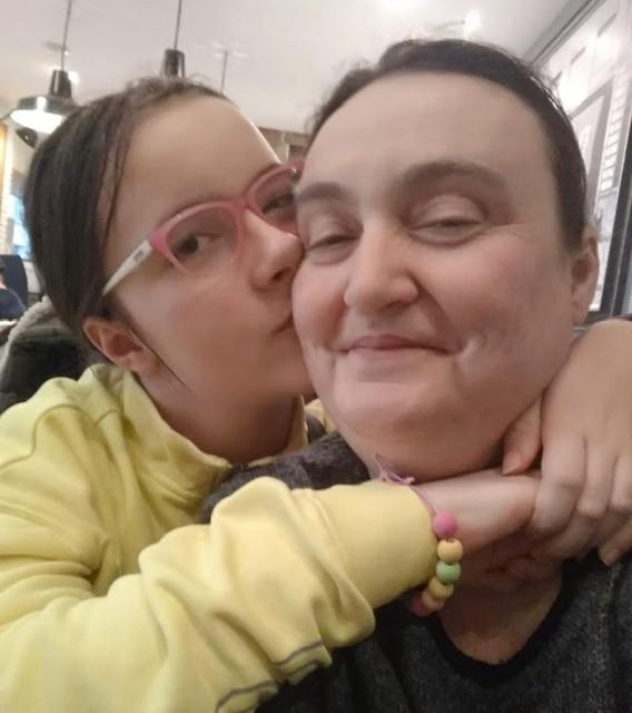 Quand l'amitié donne naissance à un projet commun :  l'association «Mon handicap à moi»