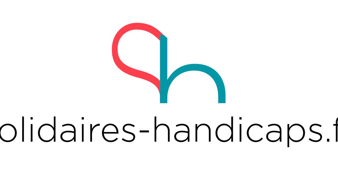 Plateforme «Solidaires-handicaps.fr