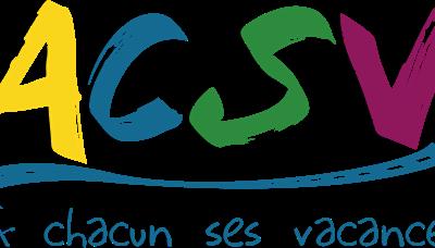 Association «A chacun ses vacances»